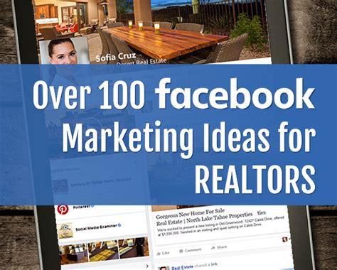 2017 latest real estate designs real estate pics for facebook impremedia net