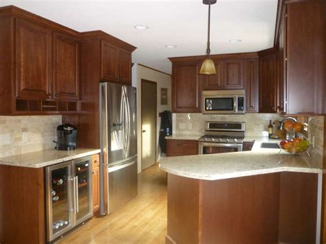 kitchen remodel ideas before and after kitchen foxy before and after kitchen remodels for your