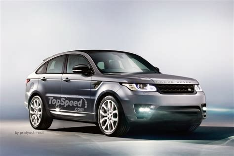 2018 land rover range rover sport coupe picture 685254