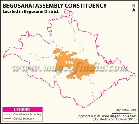 map of begusarai begusarai assembly election results 2015 candidate list