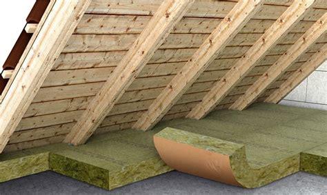 isolante per pavimenti miglior isolante acustico per pavimento semplice e
