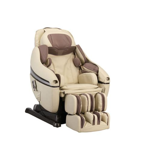 inada dreamwave chair at brookstone buy now