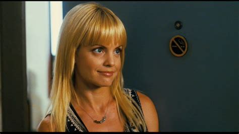 Mena Suvari Is Weeps by Tv Eli Roth Directs Quot South Of Hell Quot Pilot Starring Mena