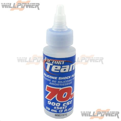 5435 Team Associated Silicone Shock Fluid 50wt650cst 2oz 2oz 70wt shock py5437ae rc willpower team associated rc8b3e ebay