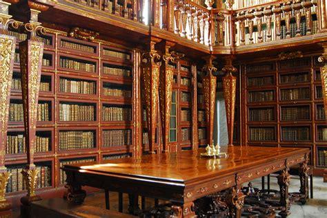 librerie universitarie roma file biblioteca joanina jpg wikimedia commons