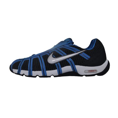 fencing shoes nike air zoom fencer