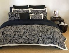michael kors bedding 1000 images about cici s room on pinterest comforter sets bed in a bag and safari