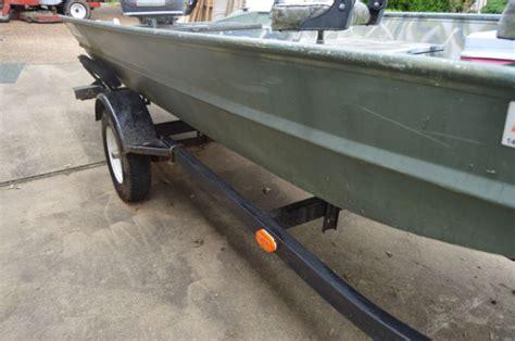 yamaha boat motor dealers in arkansas weldbilt boats arkansas related keywords weldbilt boats