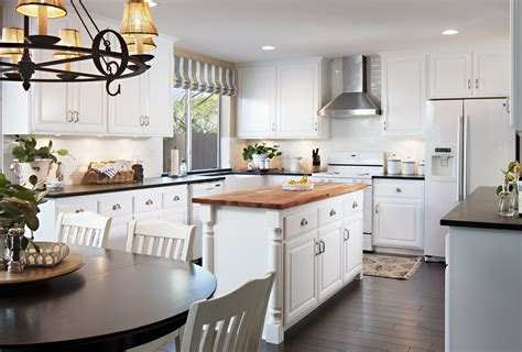 coastal kitchen ideas coastal kitchen ideas