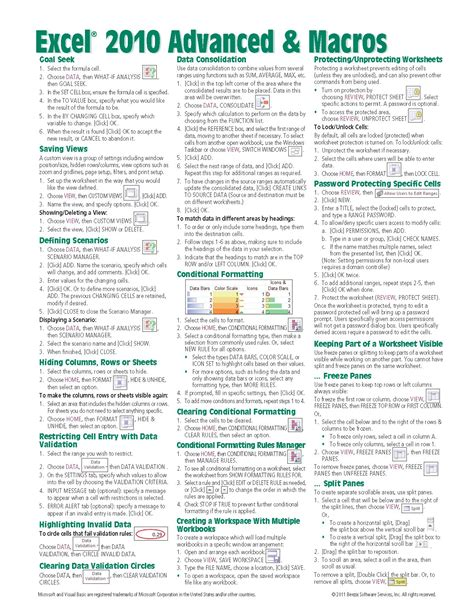 excel 2010 tutorial na srpskom pdf 100 excel 2010 manual excel excite 4 galaxy user