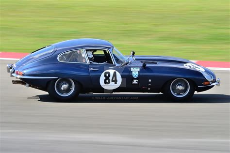 jaguar j type jaguar j type amazing photo gallery some information