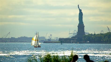 cheap flights to new york city get tickets now from 286