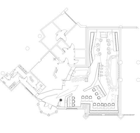 Architectural Design Plans Gallery Of Alegra Mr Important Design 14