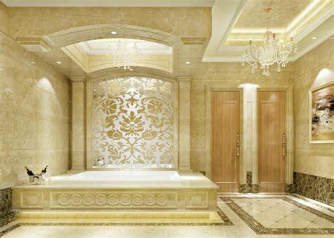 egyptian style bathroom badbeleuchtung f 252 r decke 100 inspirierende fotos
