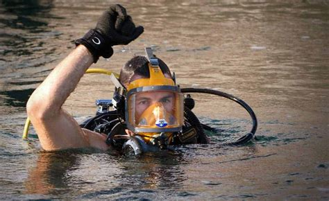 scuba dive mask when to buy a dive mask expert reviews on