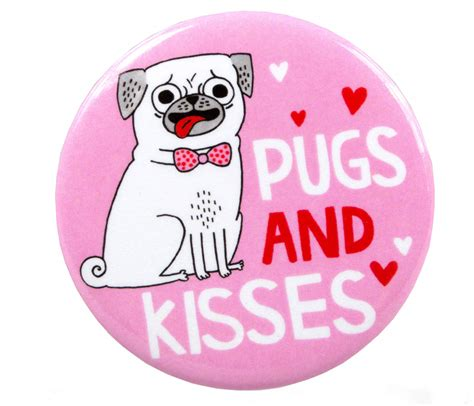 gemma correll pug book gemma correll pugs and kisses at buyolympia