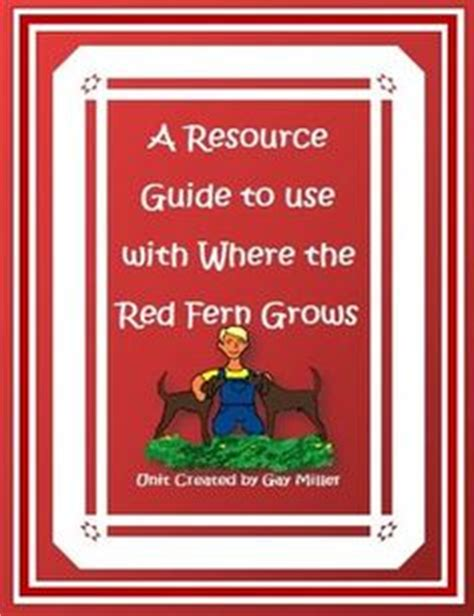 themes in the book where the red fern grows powers of 10 math face off 5 nbt 2