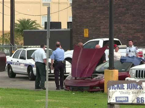 Port Arthur Tx Arrest Records Port Arthur Tx Dies Of Heat Exhaustion After Being Trapped In Locked Car