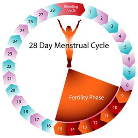 very light period on birth control fruchtbare tage berechnen und fruchtbarkeit steigern