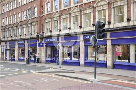 Sofa Shops Leeds by Multiyork Sofa Shop Shopping In City Centre Leeds Ls1 6en January 3 2018 8 59 Pm