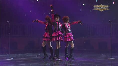 Kaos Jkt48 Series Jkt48 05 08 akb48 rinji soukai budokan concert series 2103 day 4