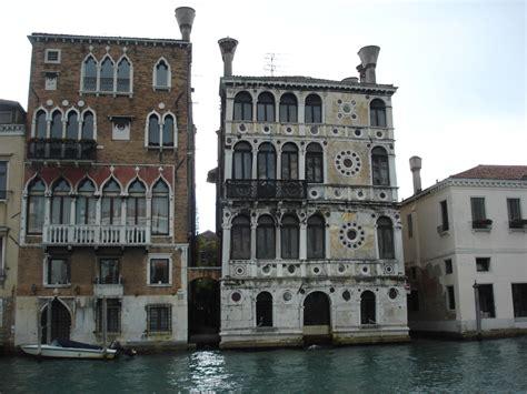 appartamento a venezia ecofine aerogel appartamento a venezia