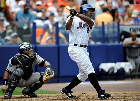 of my new york mets memorable stories of mets baseball books mets the most memorable amazin moments of the subway series