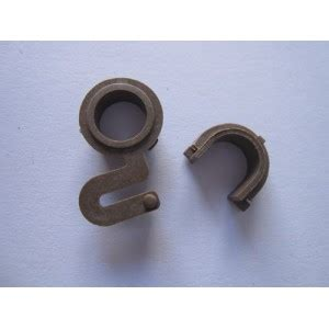 Pressure Roller Hp 1320 P2015 bushing rola presoare hp p2015