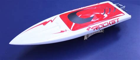 rc fast electric boat racing rc electric boat artr tobsd rc boat rc airplane