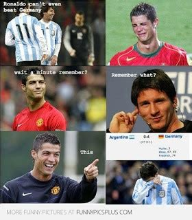 lionel messi biography in bengali lionel messi inspirational quotes quotesgram