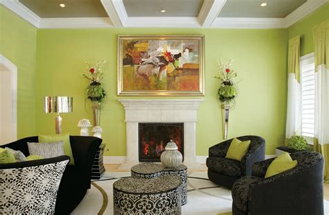 green themed living room cool green living rooms hd9e16 tjihome