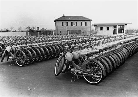 Motorrad Filme Aus Den 80 by Foto Galerie Autos Arbeit Ausl 228 Nder