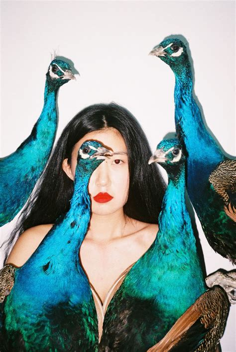 ren hang floating pinterest 17 best images about our favorite photography on pinterest