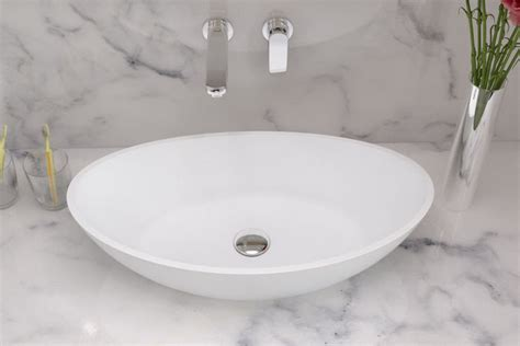 bathtubs perth freestanding acrylic counter top basigns bathtubs in