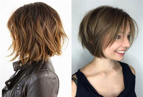 updated bobs timeless graduated bob haircuts 2018 hairdrome latest