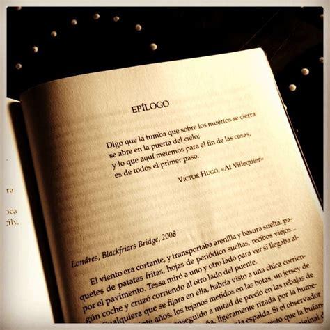 libro su princesa love letters princesa mec 225 nica es el libro mas hermoso que he le 237 do jamas y su epilogo por el 193 ngel que