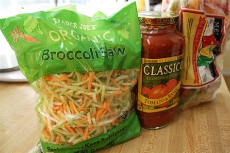 ground turkey recipes for crock pot ground turkey broccoli slawghetti crock pot recipe dole