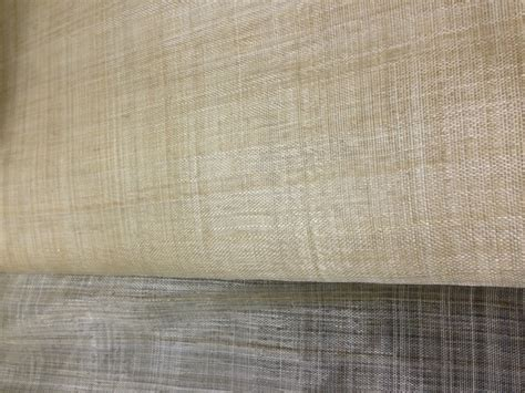 Upholstery Materials Philippines by Woven Sinamay Abaca Fabric 17x25 That Way Hat New