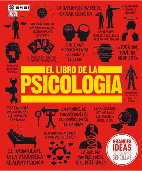 libro exercises in style alma el libro de la psicolog 237 a by ediciones akal issuu