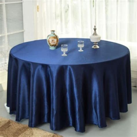 Navy Blue Table L Rent Navy Blue Table Cloth Toronto Twelveskip