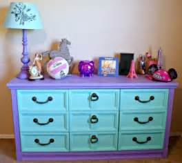Before And After Kitchen Makeovers On A Budget - 40 incredible chalk paint furniture ideas page 7 of 8