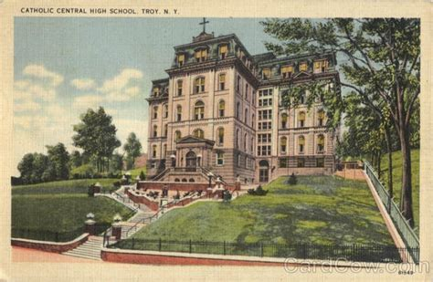 Troy Mba Ranking by 23 Best Images About Of St Joseph Of Carondelet