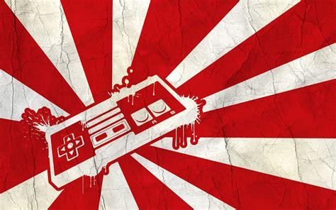 Classic Nintendo Wallpaper | techcredo widescreen wallpaper nintendo 487249 1920 1200
