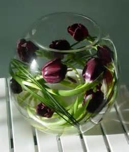 Short Flower Vases 8 Alternative Flower Arrangement Ideas