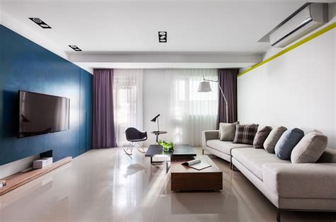 What To Do With Living Room by Air Conditioning Ideas For Your House 1048 House