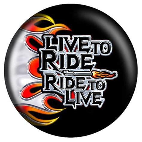 Harley Davidson Bowling by Kr Harley Chrome Viz A Bowling Balls Free