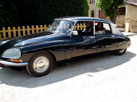 citroen classic ds our citroen ds wedding car hire service holiday gites in