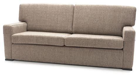 crowthers upholstery mg 6888 jpg