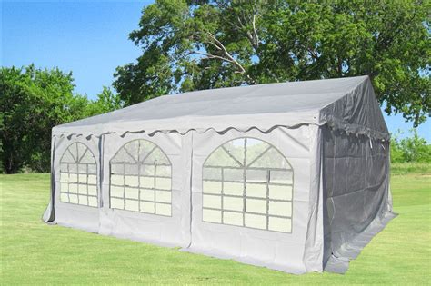 Pvc Canopy Pvc Tent 20x20 Heavy Duty Wedding Tent