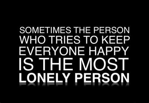 happy l for depression sad lonely depressed quotes quotesgram